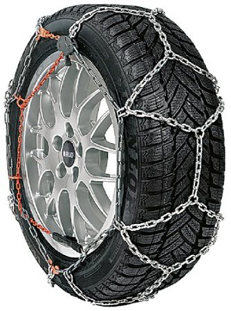 car tire chains grip