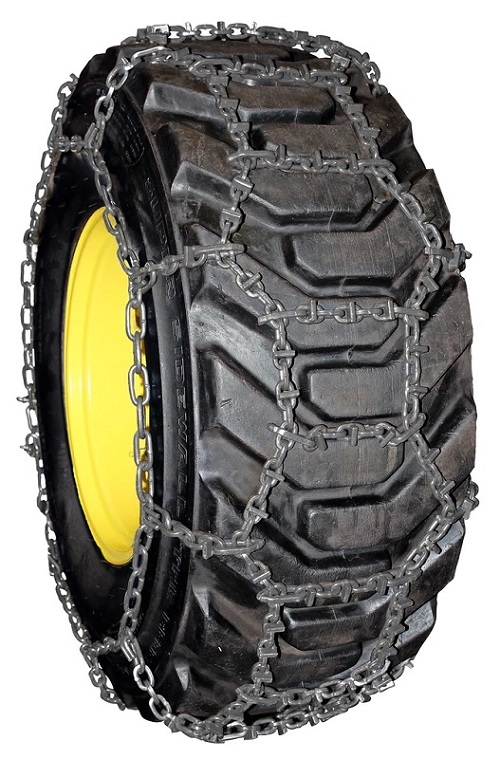 tractor tire chains Aquiline MPC