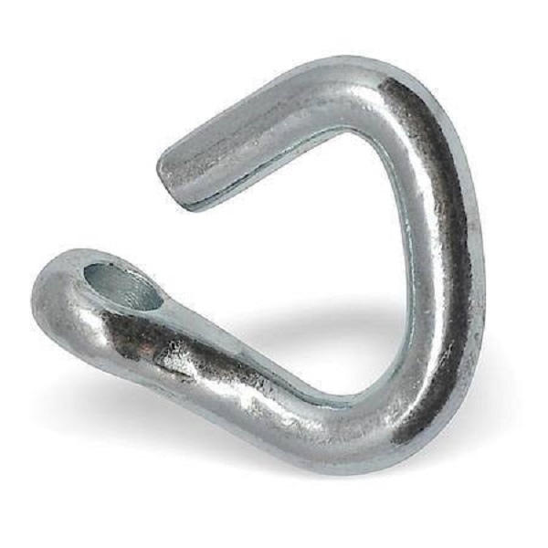 Cold Shut Chain Repair Links