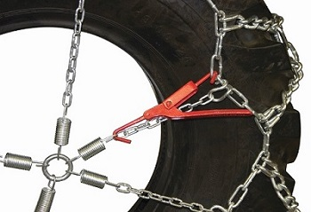 spring-style-chain-adjuster-0275i