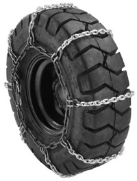 snow chains for forklifts.jpg