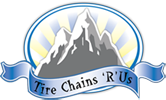 Tire Chain Laws By State | When to use tire chains