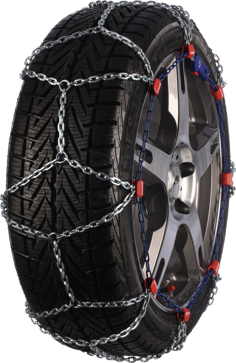 Car Tire Chains Pewag Snox Pro