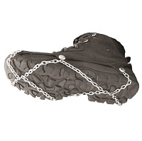 Quality Shoe Chains