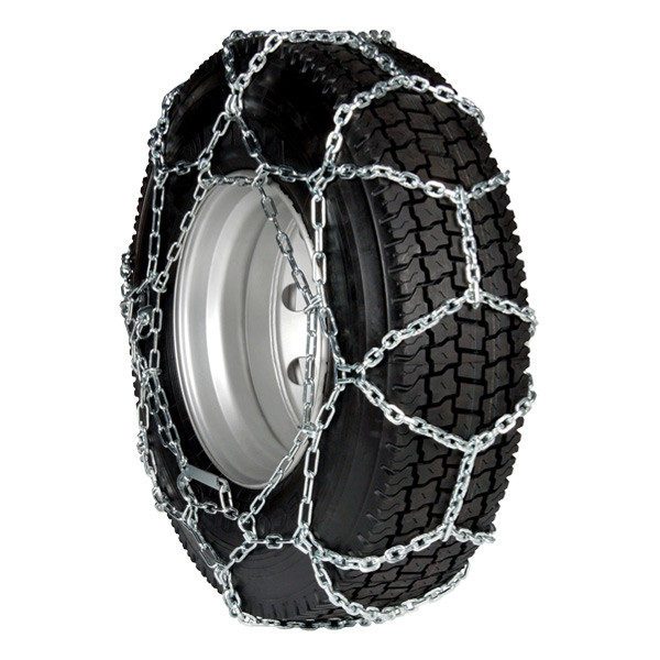 Light/Medium Truck Chains