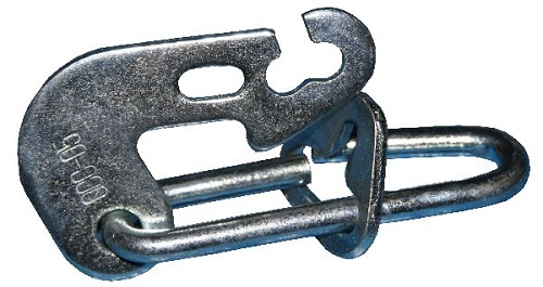 Light/Med/Heavy Truck and Heavy Grader Side Chain Fasteners