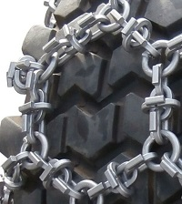 trygg smt flexi tire chains