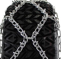 U-Grip Diamond Back Studded